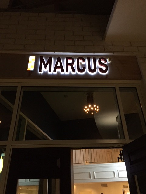 Chef_Marcus_Samuelssons_latest_restaurant_gallery-image_54091