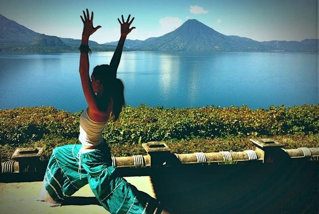 casapalopo_yoga1