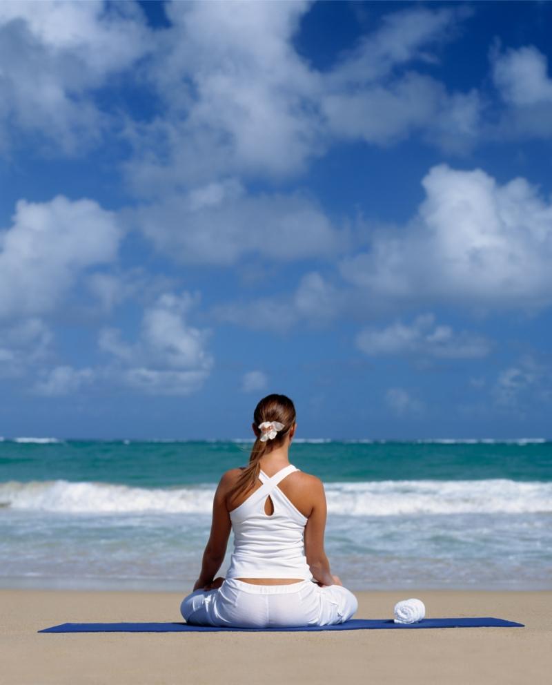 san_juan_marriott_resort_yoga1