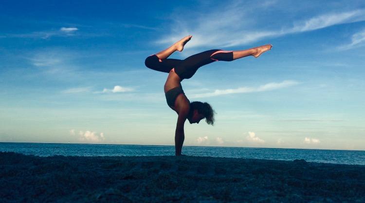 the_resort_at_longboat_key_club_yoga2
