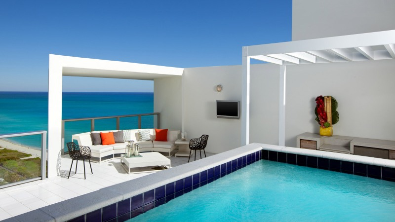 w-south-beach-penthouse-wow-suite-rooftop