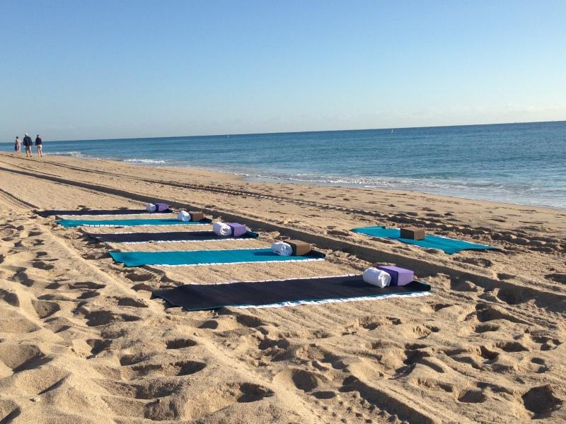 w_fort_lauderdale_-_beach_bootcamp__yoga1