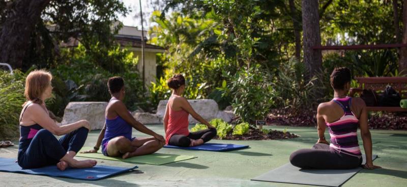 yoga_home_masthead