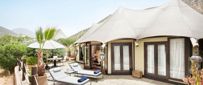 53_berber-tent-deck