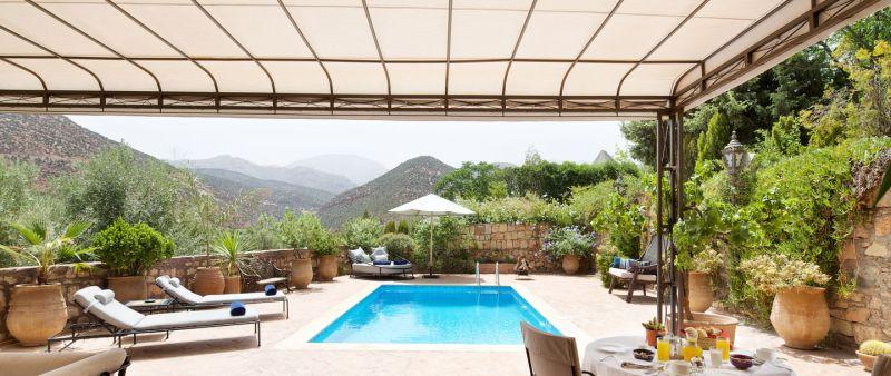 master_suite_terrace
