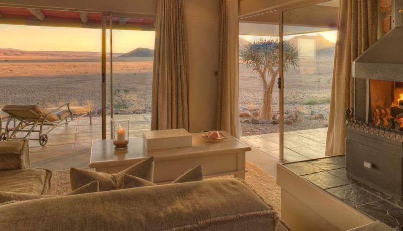 sossusvlei-desert-lodge-indoor-lounge-area-1-jpg-950x0